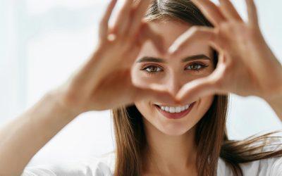 Silmade tervis: 5 nõuannet silmade tervise hoidmiseks