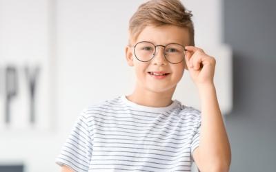 Mis on hüperoopia ehk kaugnägevus?